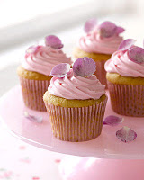 Cupcakes are HOT!